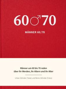 umschlag_buch_maenner-6070